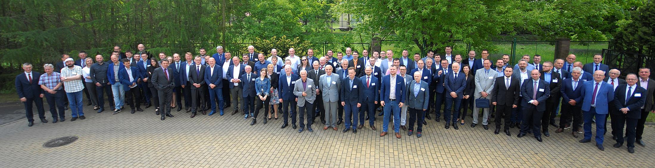 XXV. Naukowo – techniczna  krajowa konferencja spawalnicza w Międzyzdrojach – zapowiedź  i zaproszenie do uczestnictwa